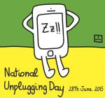 NATIONALUNPLUGGINGDAY3