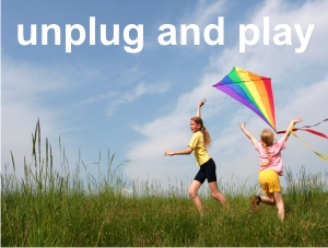 Image from http://www.create-the-good-life.com/unplug_and_play.html