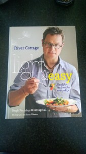 A great cook book for dairy and gluten free recipes